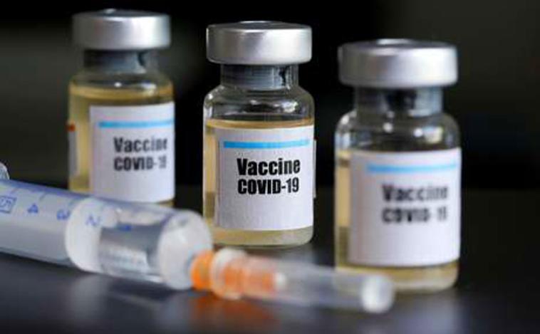 Secretaria Municipal de Saúde esclarece sobre vacinação de idosos a partir de 80 anos
