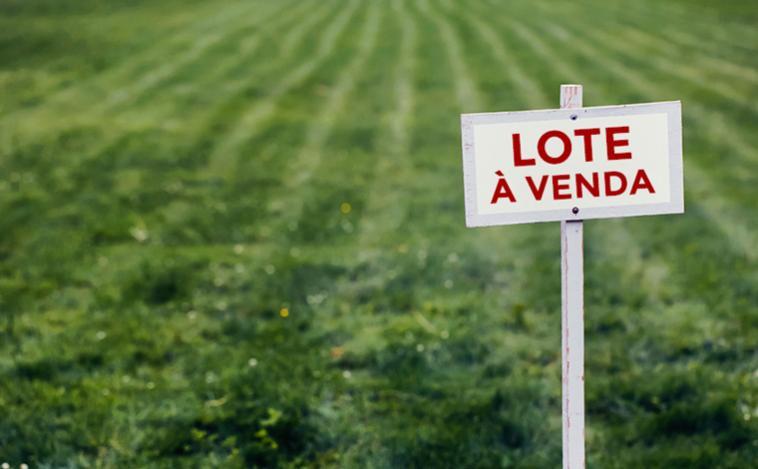 Sete Lagoas inicia 'Concorrência Pública' para venda de 106 lotes; veja edital