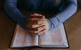 Conselho de Pastores realiza encontro com lideranças eclesiásticas em Sete Lagoas