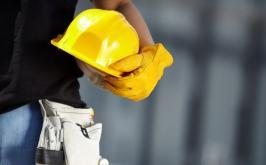 Empresa de Sete Lagoas oferece vaga de estágio para Técnico em Segurança do Trabalho