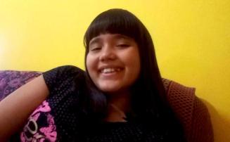 Pai de adolescente morta por síndrome pós-Covid alerta que filha não teve nenhum sintoma da doença