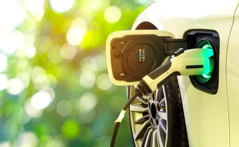 Governo de Minas vai investir R$ 25 bilhões em fábrica de veículos elétricos