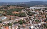 Moradores de São José da Lapa e Vespasiano relatam tremor de terra neste domingo