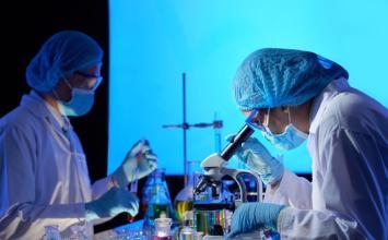 Secretário de Saúde confirma nova variante do coronavírus em Sete Lagoas