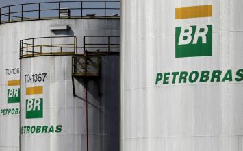 Petrobras anuncia novo reajuste no valor dos combustíveis; essa é a 6ª alta do ano