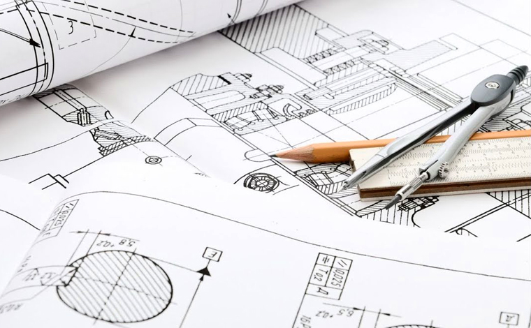 Multitécnica oferece vaga para Desenhista Projetista Sr. em Sete Lagoas