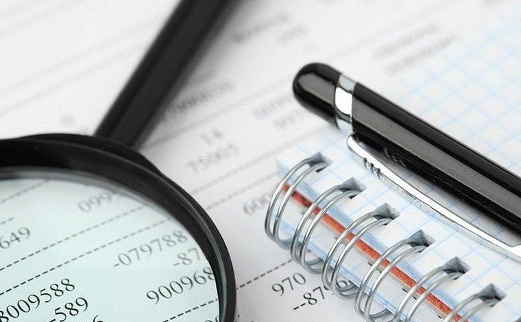 Multitécnica oferece vaga de emprego para Assistente Fiscal