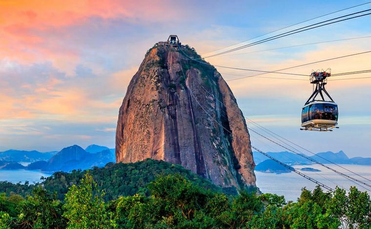 CNC diz que turismo tem prejuízo de R$ 290 bilhões de março de 2020 a fevereiro de 2021