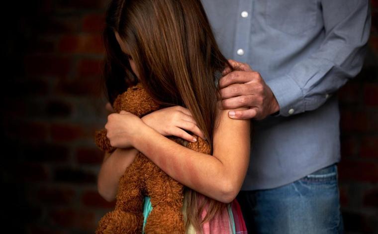 Três suspeitos de estuprar criança de 11 anos são preso na região Central de Minas