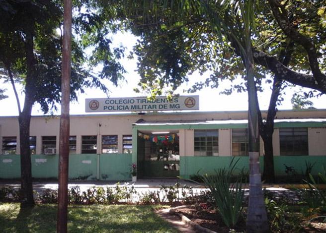 Audiência Pública debate instalação de Colégio Tiradentes em Sete Lagoas