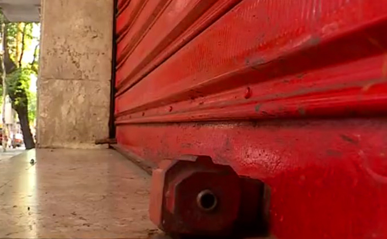 Minas Consciente: Deliberação com restrições da 'onda roxa' já tem validade em Sete Lagoas