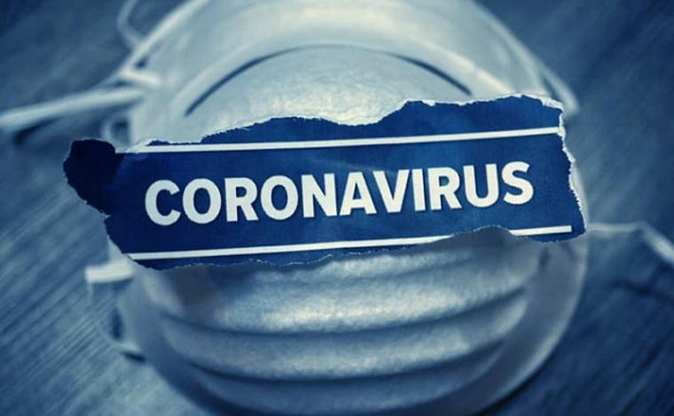 Boletim Epidemiológico: Sete Lagoas registra 4 óbitos e 163 novos casos de Covid-19