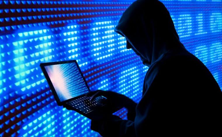 Polícia Federal prende hacker suspeito de vazar dados pessoais de 220 milhões de brasileiros
