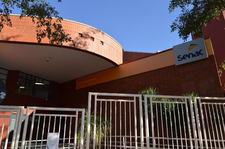 Senac oferece cursos gratuitos de capacitação profissional em Sete Lagoas