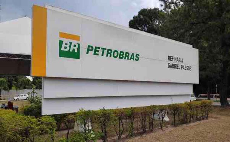 Petroleiros da Regap Betim suspendem temporariamente a greve após Petrobrás retomar negociações