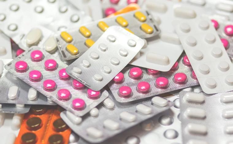 Secretaria de Saúde de Sete Lagoas divulga parecer sobre tratamento precoce da Covid-19