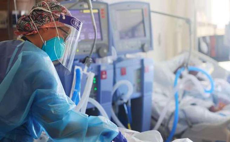 Boletim Epidemiológico: 3 óbitos e mais 151 novos casos de Covid-19 são registrados em Sete Lagoas