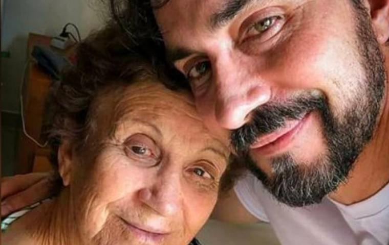 Mãe do padre Fábio de Melo morre aos 83 anos vítima da Covid-19 em Uberlândia