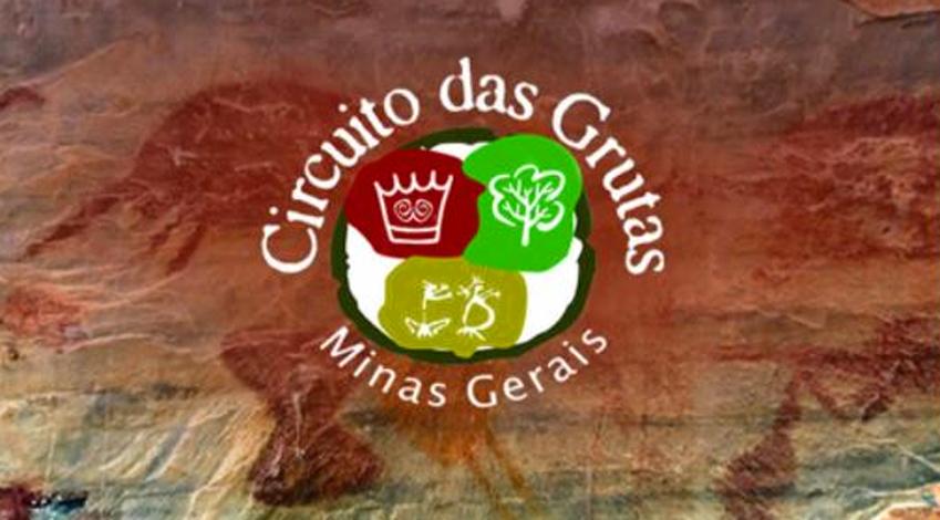 Circuito das Grutas abre licitação para criação de projetos de sinalização turística em Minas