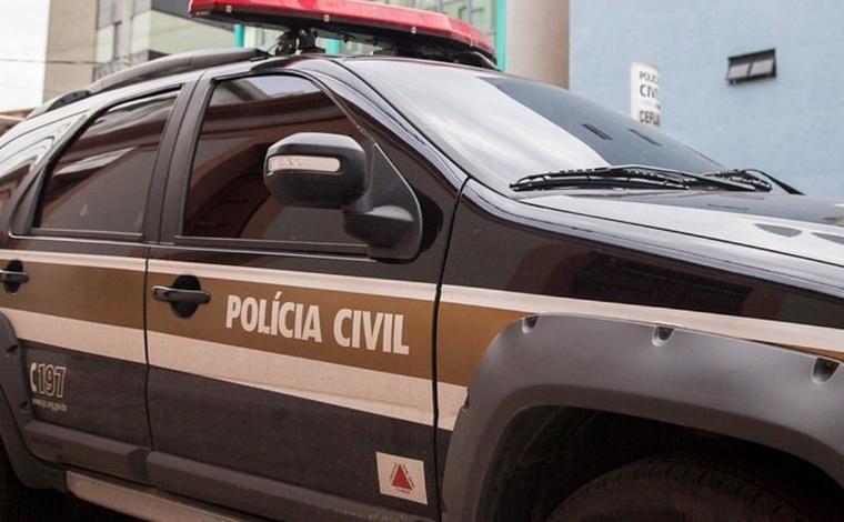 Jovem bate na filha de um ano e morre após brigar com a mãe em Belo Horizonte