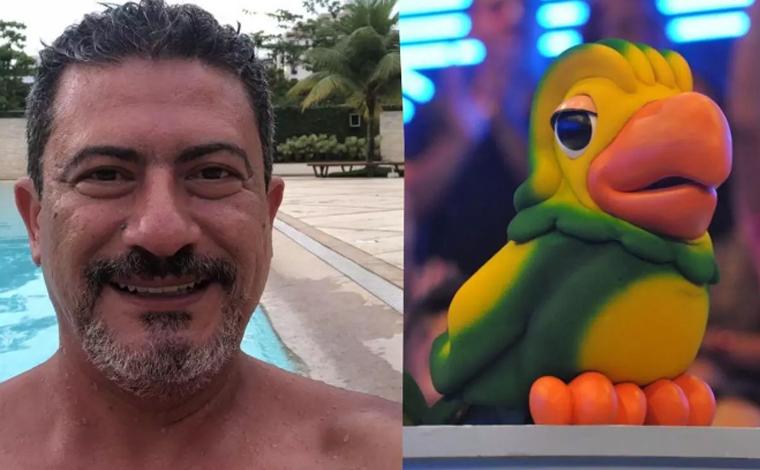 Família de Tom Veiga quer exumação do corpo do ator por suspeita de envenenamento