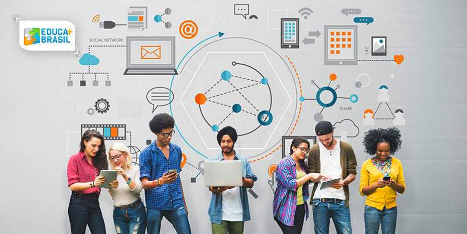 Empresa de oferece vaga na área de Marketing, Comunicação Social ou Administração em Pompéu