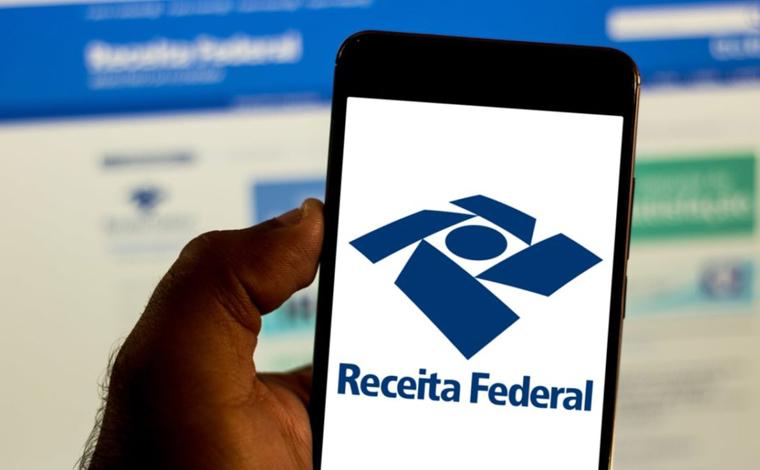 Receita Federal adia prazo de entrega da Declaração de Imposto de Renda