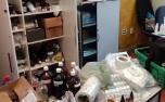 Blogueira é presa em Contagem por suspeita de vender cosméticos falsificados para todo Brasil