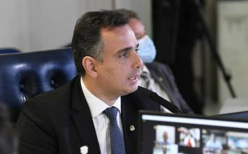 CPI da Covid investigará uso por estados e municípios de verbas federais para saúde