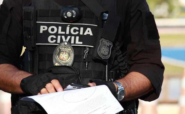 Polícia Civil encontra mulher que estava desaparecida em Sete Lagoas