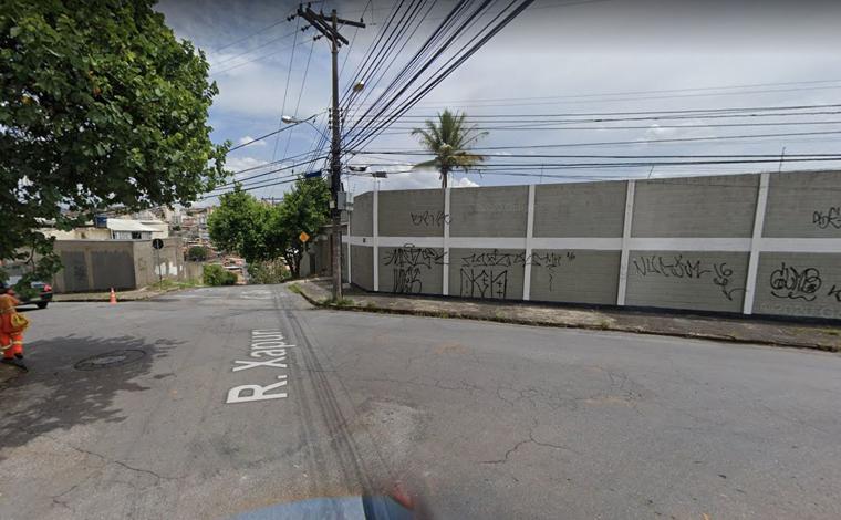 Motorista invade calçada, mata uma mulher e deixa bebê em estado grave