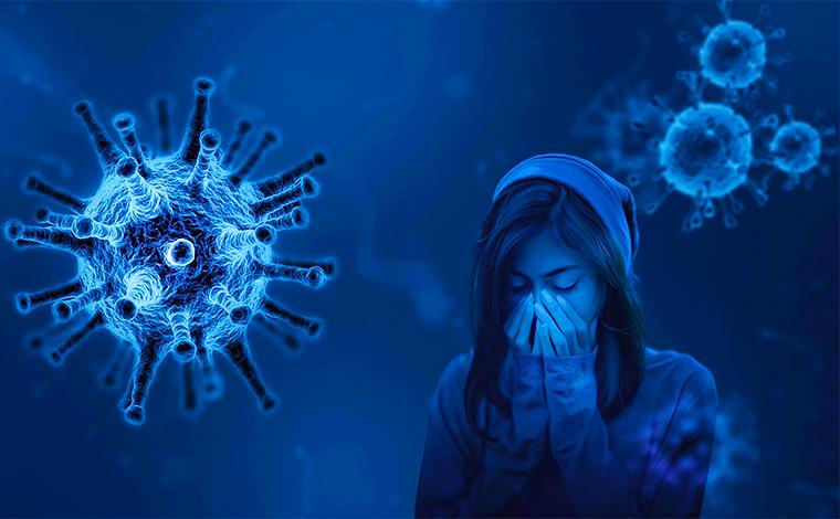 Boletim Epidemiológico: Sete Lagoas registra 13 óbitos e 171 positivos no final de semana
