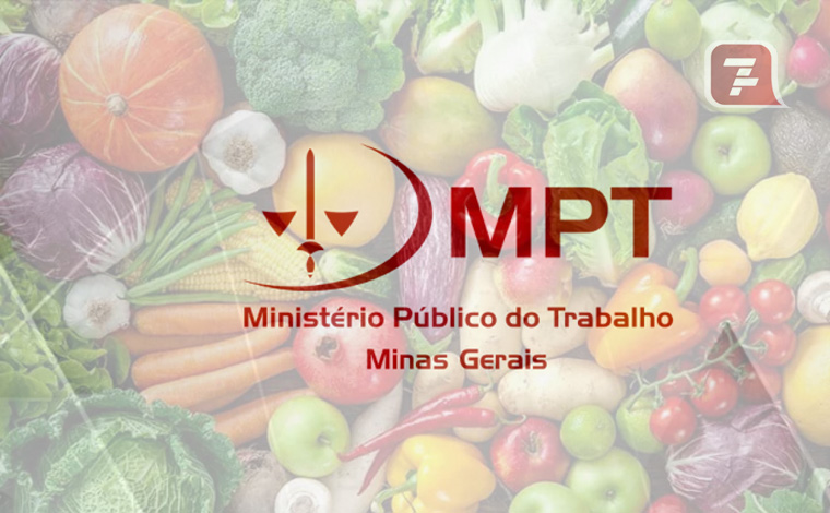 R$ 123 milhões são destinados pelo MPTMG para o combate à Covid; Paraopeba é um dos beneficiários