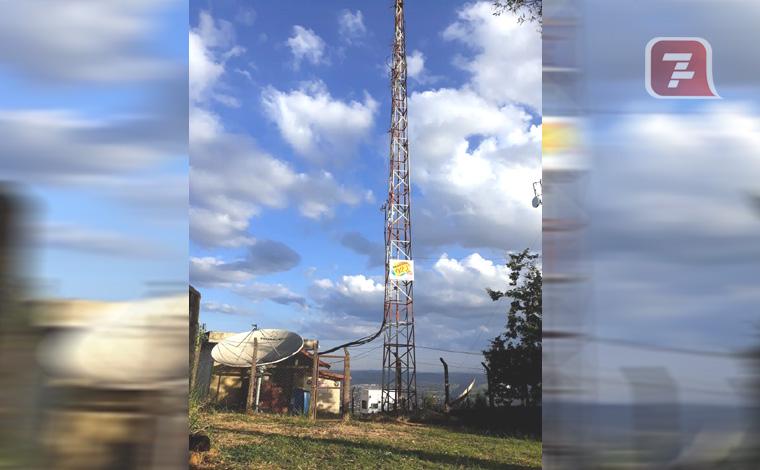 Rádio Musirama, 92,1 FM, completa 41 anos no ar