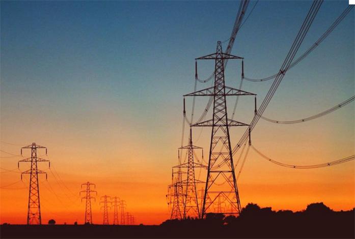 Cemig e Unifemm firmam acordo de cooperação para o setor elétrico
