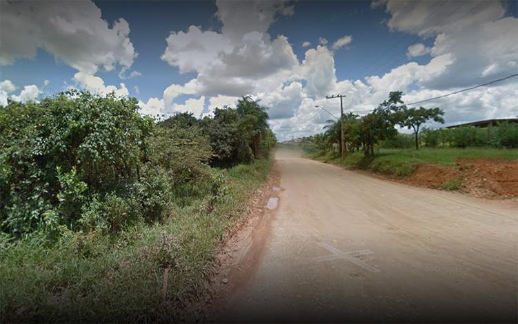 Jovem desaparecido ficou três dias em poder de sequestradores