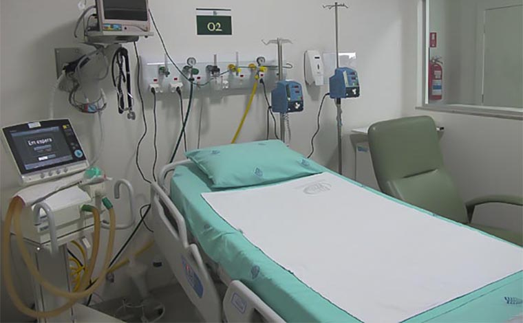 OMS: mortes e internações por covid-19 estão diminuindo no Brasil