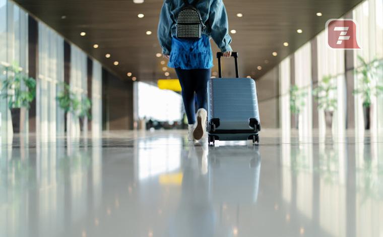 Empresas devem devolver valor de voo cancelado em razão da Covid-19