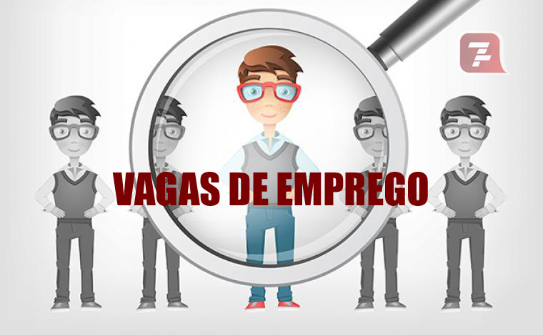 Confira as ofertas de emprego do UAI/Sine Sete Lagoas para esta terça-feira (04/05)