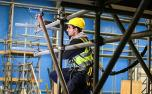 Multitécnica oferece vaga de emprego para Montador Industrial