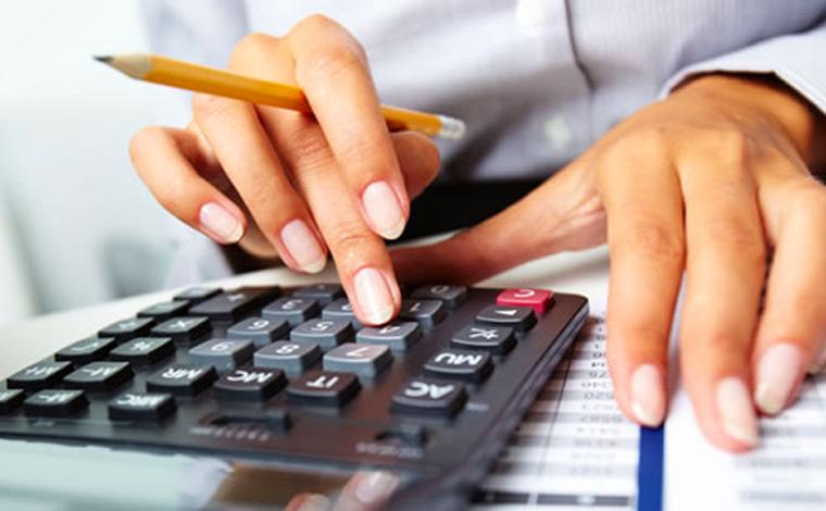 Empresa de Sete Lagoas oferece vaga de estágio para atuar em escritório de contabilidade