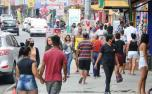 Sete Lagoas tem horário de funcionamento do comércio alterado para o Dia das Mães