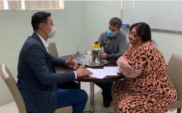 Sete Lagoas recebe indicação de mais R$ 580 mil para o sistema público de saúde