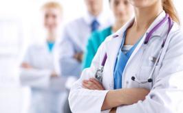 Faculdade de Sete Lagoas oferece vaga de emprego para Técnico em Enfermagem