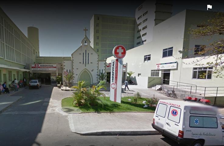 Secretaria de Saúde se pronuncia sobre denúncia de médico do HNSG