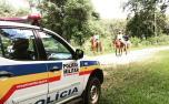 Polícia Militar realiza 'Operação Campo Seguro' a partir desta segunda-feira em Sete Lagoas e região