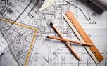 Empresa de Sete Lagoas oferece vaga de estágio em Arquitetura ou Design de Ambientes