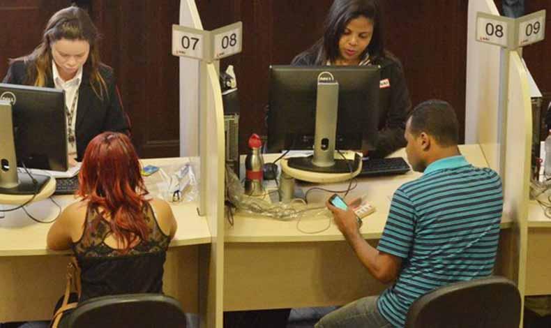 Exame de Legislação de Trânsito poderá ser feito pela Internet já a partir do final do mês