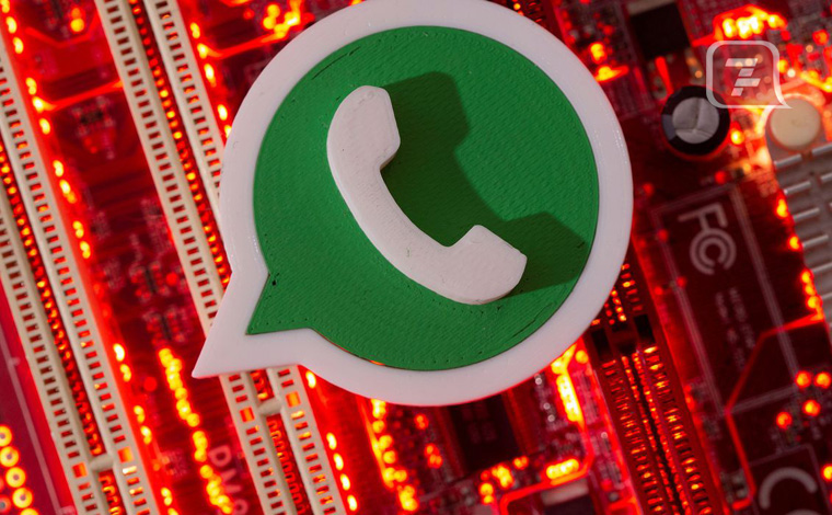 Começa a valer hoje nova política de privacidade do WhatsApp