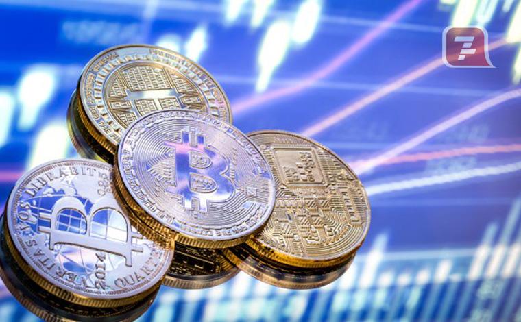 De desempregados a milionários: irmãos ficam ricos após apostar em paródia de Bitcoin